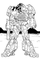 Blr-cm battlemaster.png