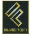 Frihet Training Academy.PNG
