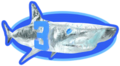 CDS Third Shark Regulars.png