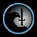 Dark Shadows logo.png