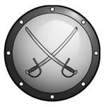 16th Division (Word of Blake).jpg