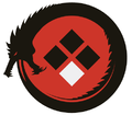 Dragons's Fury.jpg