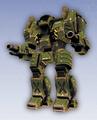 MW4-M Templar.png