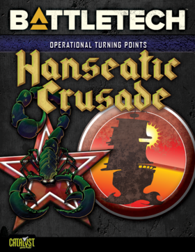 Operational Turning Points Hanseatic Crusade (Cover).png