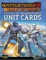 QS TRO3039 Unit Cards.jpg
