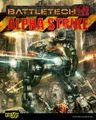 BattleTech-Alpha-Strike (Small).jpg