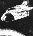 Broadsword-class DropShip Bloodright.png