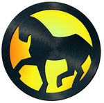 Insignia of the Eridani Light Horse