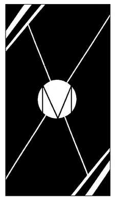 The Mesartim Flag