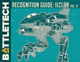 Recog-Guide-Cover-12.jpg