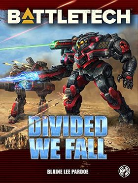 Divided We Fall (Cover).jpg
