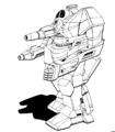 HRC-Hercules.png