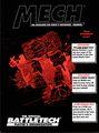 Mech issue three cover.jpg