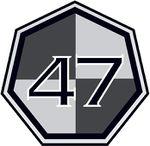 XLVII Corps.jpg