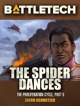 BattleTech-The-Spider-Dances-Kindle.jpeg