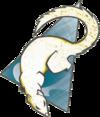Clan Mongoose logo.png