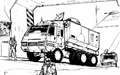 Iveco Burro II Super Heavy Cargo Truck.png