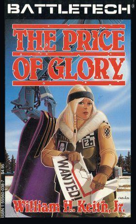 The Price of Glory.jpg