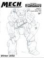 Mech issue twelve cover.jpg