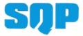 SQProductionsInc.png