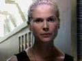 Joanna Dresari.png