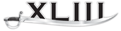 XLIII Corps.jpg