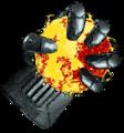 1st Alliance BattleMech Regiment 2581.png
