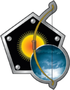 Alliance Jaegers Insignia.png