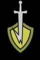 Aspero-Dinton Mining Logo.png