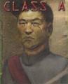 Yuudai Sasaki.png