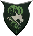Crest of House Espinosa.png