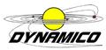 DYNAMICO LTD.jpg