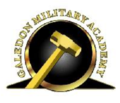 Galedon Military Academy.PNG