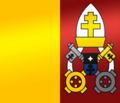 Heliat flag.png