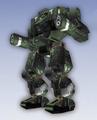 MW4-M Loki.png