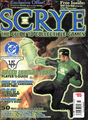 Scrye 85 Cover.png