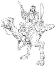 Tariq-Mounted Infantry TRO3085.png