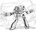 3050U Cataphract.jpg