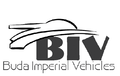 Buda Imperial Vehicles.png