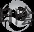 Hikage logo.png