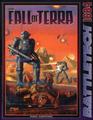 Fall of terra book.jpg