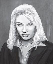Katherine Steiner-Davion ER3062.jpg