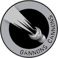 GANNONS CANNONS.PNG