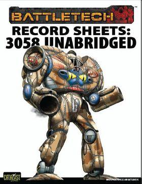Record Sheets 3058 Upgrades Unabridged Inner Sphere.jpg