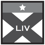 LIV Corps.png