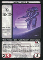 Night Gyr B CCG CommandersEdition.jpg