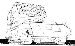 SRM Carrier.jpg