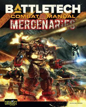 Combat Manual Mercenaries cover.jpg