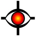 Cyclops incorporated.jpg