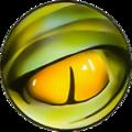 Oberon Confederation Logo.png